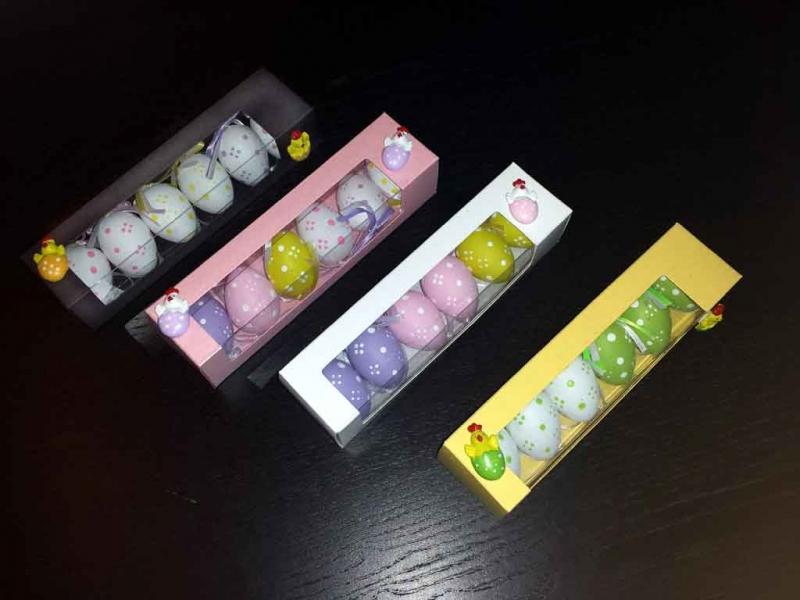 cutii-carton-colorat-figurine-ou-1129-2