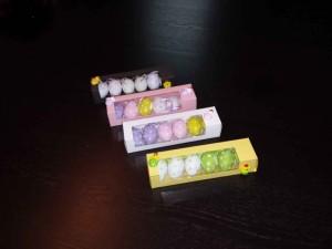 cutii-carton-colorat-figurine-ou-1129-3