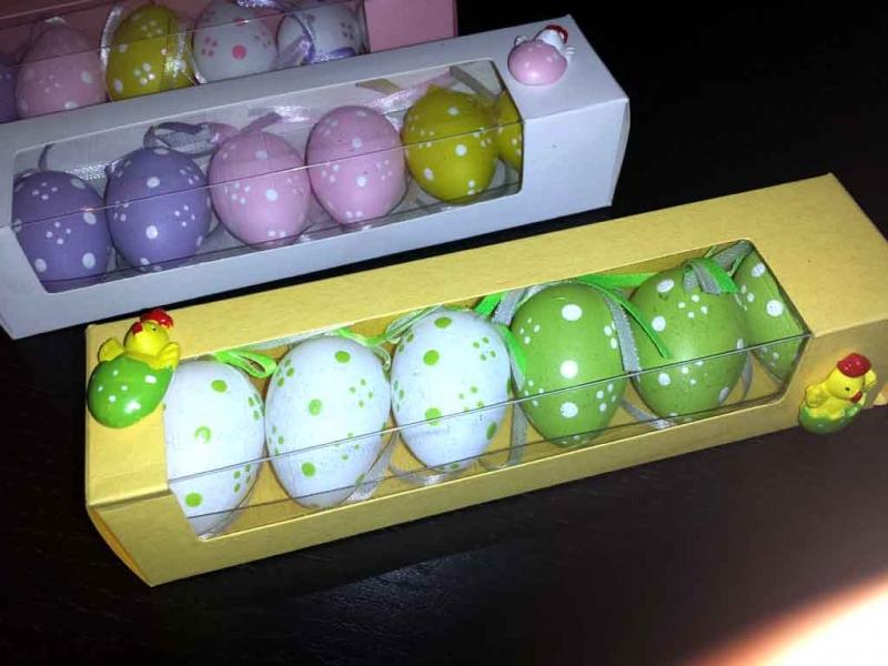 cutii-carton-colorat-figurine-ou-1129-4