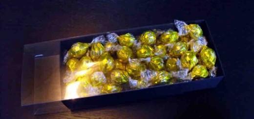 Cutii carton pentru bomboane Ambalaje Plastic | Ambalaje Din Plastic