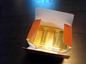 cutii-carton-colorat-prajiturele-858-2 Ambalaje Plastic   Ambalaje Din Plastic