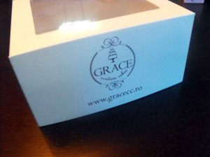 cutii-carton-cu-capac-4-briose-910-5