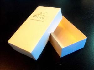 cutii-carton-cu-capac-8-figurine-marshmallow-887-6 Ambalaje Plastic | Ambalaje Din Plastic
