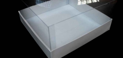 Cutii carton cu capac din plastic pentru torturi Ambalaje Plastic | Ambalaje Din Plastic