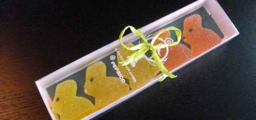 Cutii carton cu capac jeleuri iepuras Ambalaje Plastic | Ambalaje Din Plastic