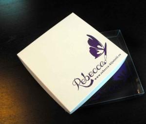 custom gift box wholesale Ambalaje Plastic | Ambalaje Din Plastic