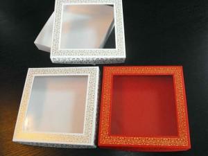 cutii-carton-cu-fereastra-9-petits-fours-1085-6