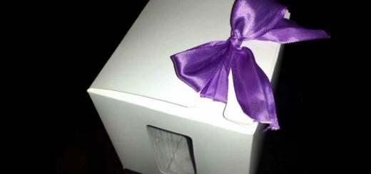 Window gift boxes wholesale Ambalaje Plastic | Ambalaje Din Plastic