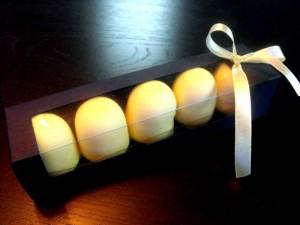 cutii-carton-cu-fereastra-marshmallow-859-5