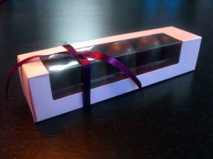 cutii-carton-cu-fereastra-marshmallow-859-6