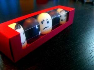 cutii-carton-cu-fereastra-marshmallow-859-8