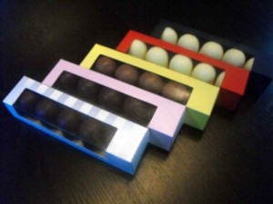 cutii-carton-cu-fereastra-marshmallow-859-9