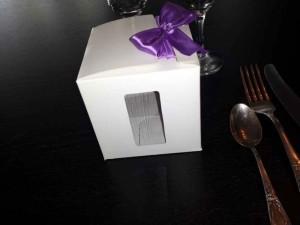 cutii-carton-cu-fereastra-marturii-nunta-1279-4
