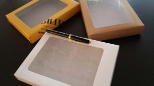 cutii-carton-cu-fereastra-petits-fours-1059-2 Ambalaje Plastic   Ambalaje Din Plastic