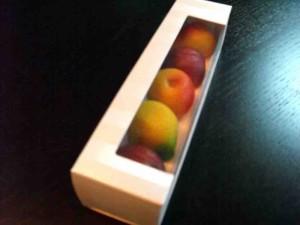 cutii-carton-cu-fereastra-plastic-figurine-martipan-1012-4