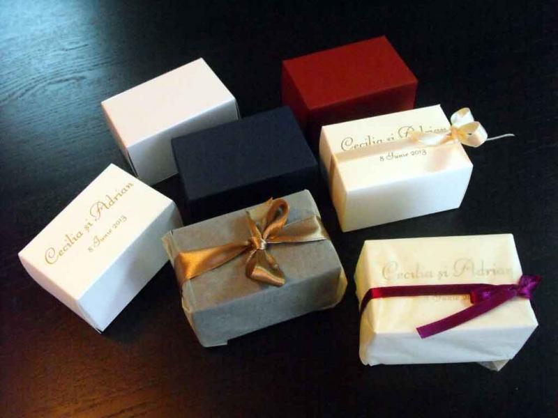 wedding favor boxes wholesale