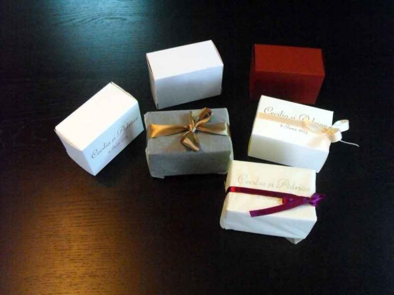 cutii-carton-marturii-nunta-1198-2