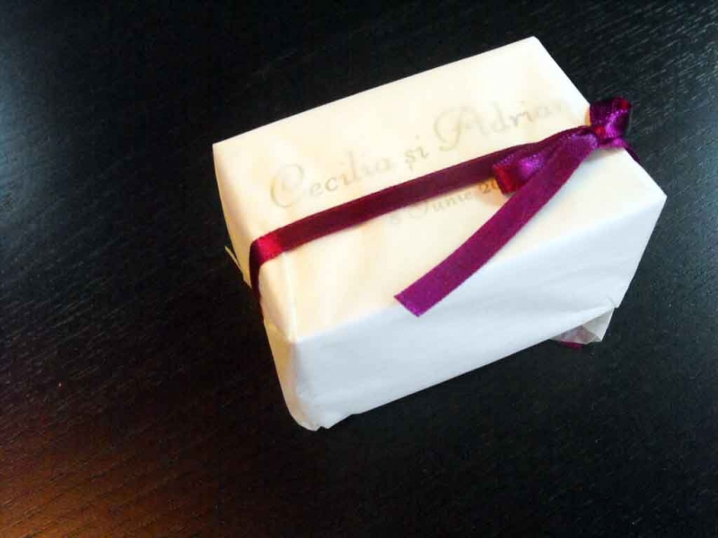 cutii-carton-marturii-nunta-1198-3