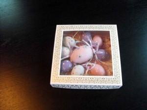 cutii-carton-oua-din-ciocolata-1097-2 Ambalaje Plastic | Ambalaje Din Plastic