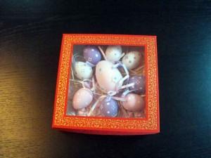 cutii-carton-oua-din-ciocolata-1097-3 Ambalaje Plastic | Ambalaje Din Plastic