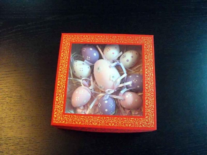 cutii-carton-oua-din-ciocolata-1097-3