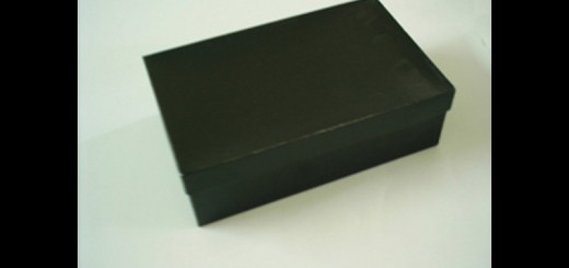 Shoes boxes wholesale Ambalaje Plastic | Ambalaje Din Plastic