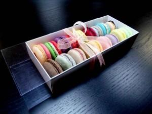 cutii-carton-pentru-18-macarons-1446-2