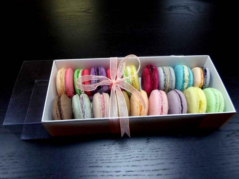cutii-carton-pentru-18-macarons-1446-3