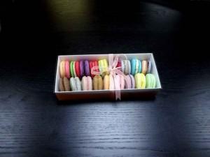 cutii-carton-pentru-18-macarons-1446-4