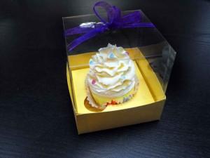 cutii-carton-pentru-cupcakes-1456-2