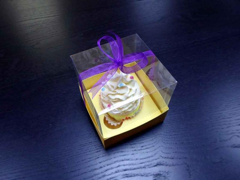 cutii-carton-pentru-cupcakes-1456-3