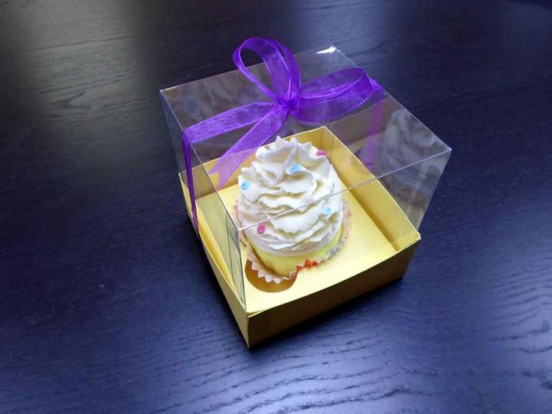 cutii-carton-pentru-cupcakes-1456-4