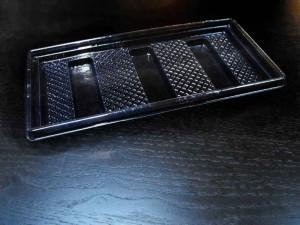 cutii-carton-pentru-doua-trei-cupcakes-1408-17