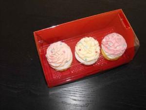 cutii-carton-pentru-doua-trei-cupcakes-1408-4