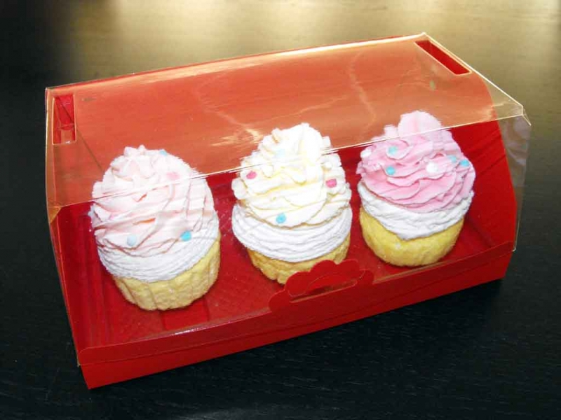 cutii-carton-pentru-doua-trei-cupcakes-1408-5