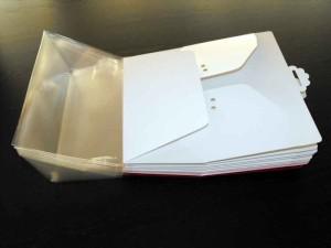 cutii-carton-pentru-doua-trei-cupcakes-1408-8
