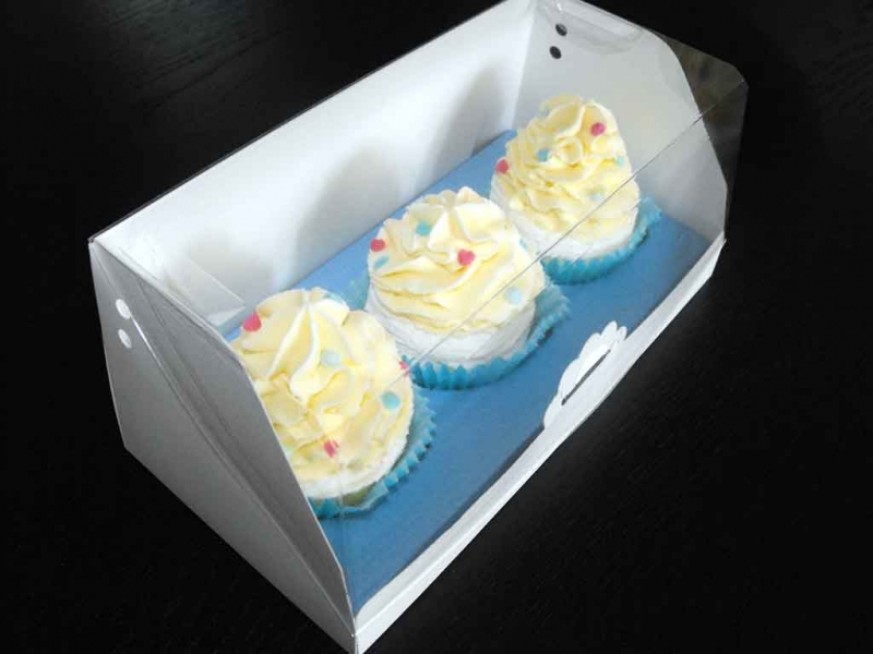 cutii-carton-pentru-doua-trei-prajituri-1408idCatProd16-19