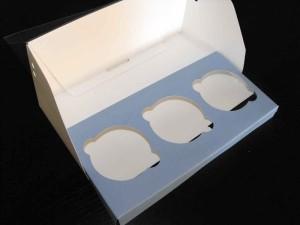 cutii-carton-pentru-doua-trei-prajituri-1408idCatProd16-20