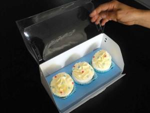 cutii-carton-pentru-doua-trei-prajituri-1408idCatProd16-21