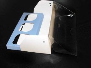 cutii-carton-pentru-doua-trei-prajituri-1408idCatProd16-22