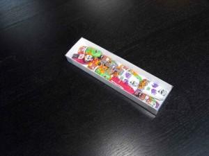 Chocolate boxes Ambalaje Plastic | Ambalaje Din Plastic
