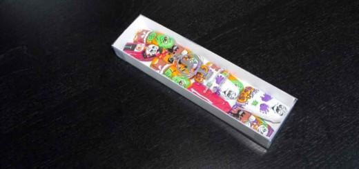 Cutii din carton pentru figurine ciocolata Ambalaje Plastic | Ambalaje Din Plastic