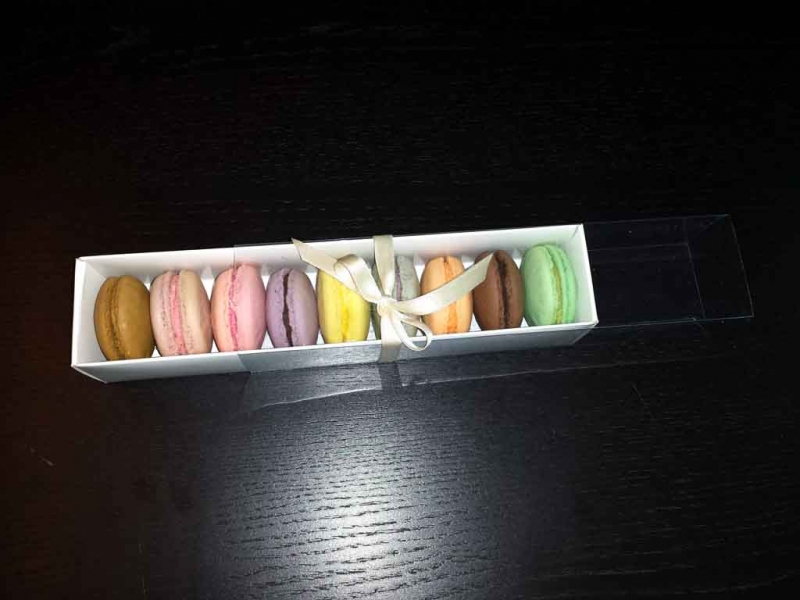 cutii-carton-pentru-macarons-1188-3