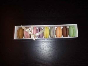 cutii-carton-pentru-macarons-1188-4
