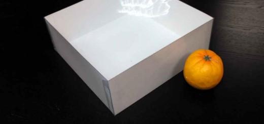 Cutii carton pentru torturi Ambalaje Plastic | Ambalaje Din Plastic