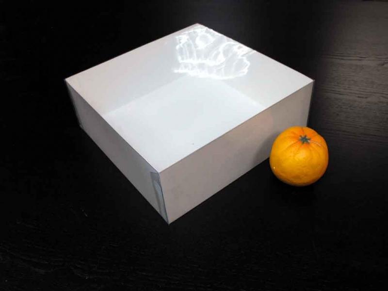 cutii-carton-pentru-torturi-423-1
