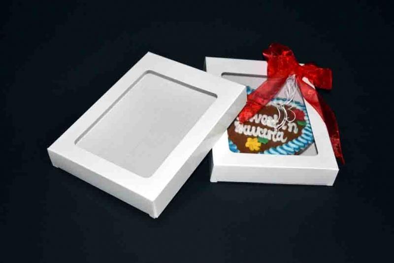 Cutii carton turta dulce