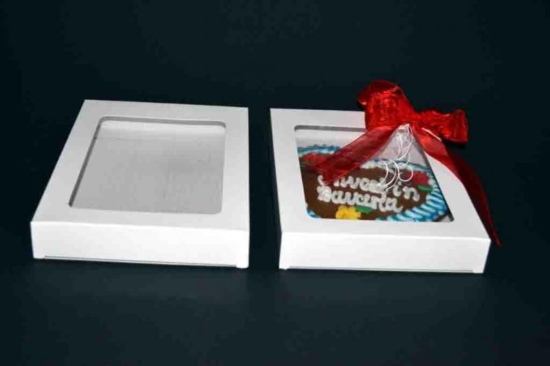 cutii-carton-turta-dulce-873-2