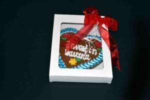cutii-carton-turta-dulce-873-3