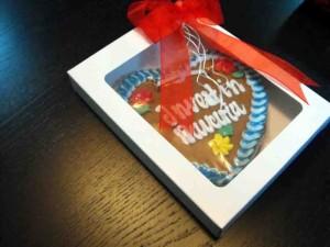 cutii-carton-turta-dulce-873-4